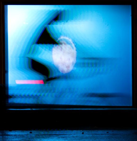 20100525213301_move.jpg