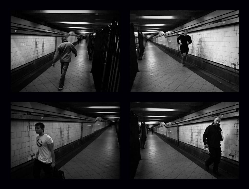 20100704112844_20100601-underground.jpg