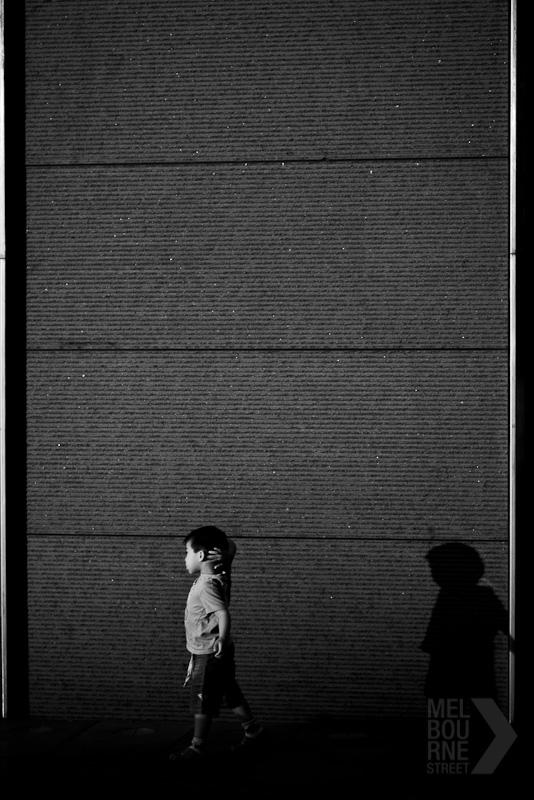 20110416222630_melbourne-street-william-watt-0512.jpg