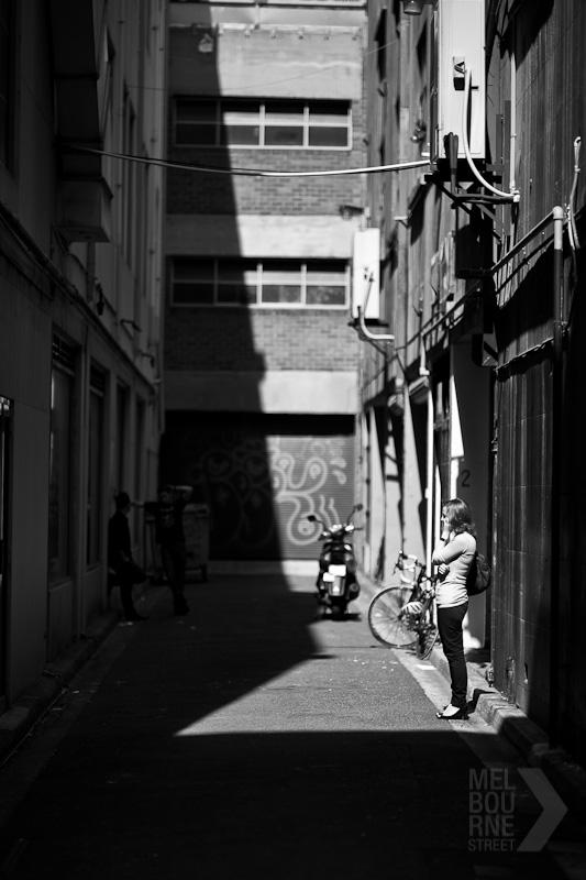 20110416222723_melbourne-street-william-watt-9464.jpg
