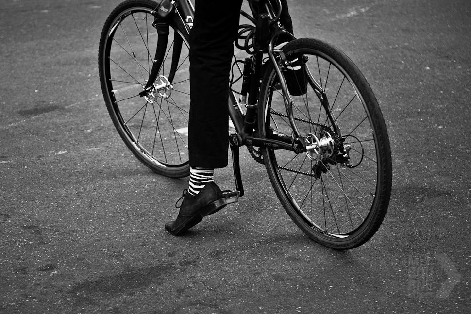 20110416223102_melbourne-street-william-watt-8478.jpg