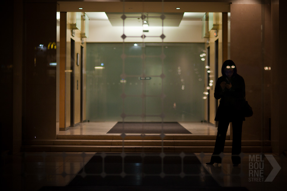 20110426153244_melbourne-street-william-watt-1128.jpg