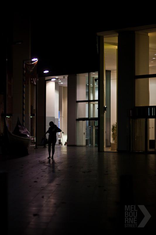 20110508163052_melbourne-street-william-watt-1120.jpg