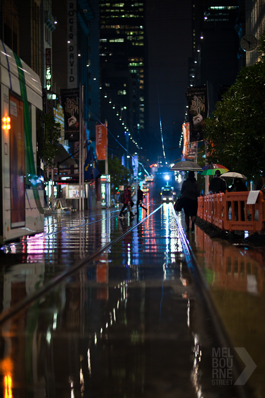 20110529184103_melbourne-street-william-watt-2323.jpg