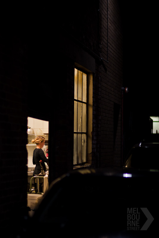 20110529184239_melbourne-street-william-watt-1096.jpg