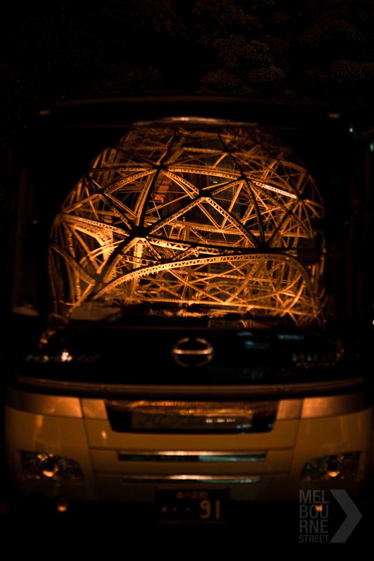 20110623214543_melbourne-street-william-watt-3840.jpg