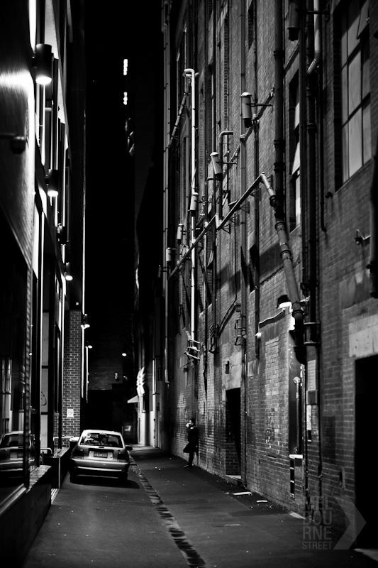 20110724132036_melbourne-street-william-watt-6310.jpg
