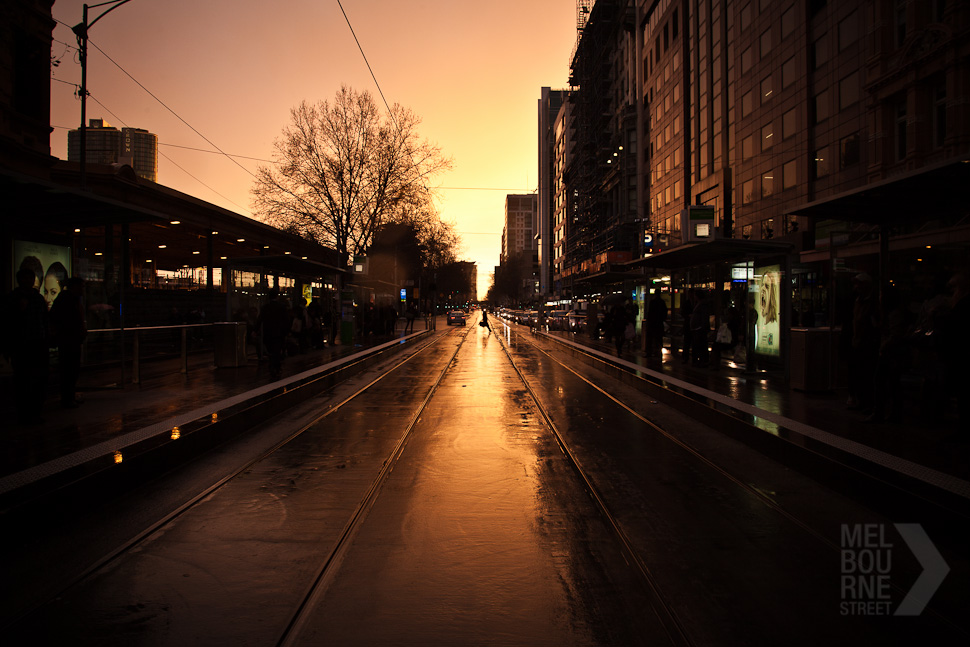 20110817220906_melbourne-street-william-watt-9266.jpg