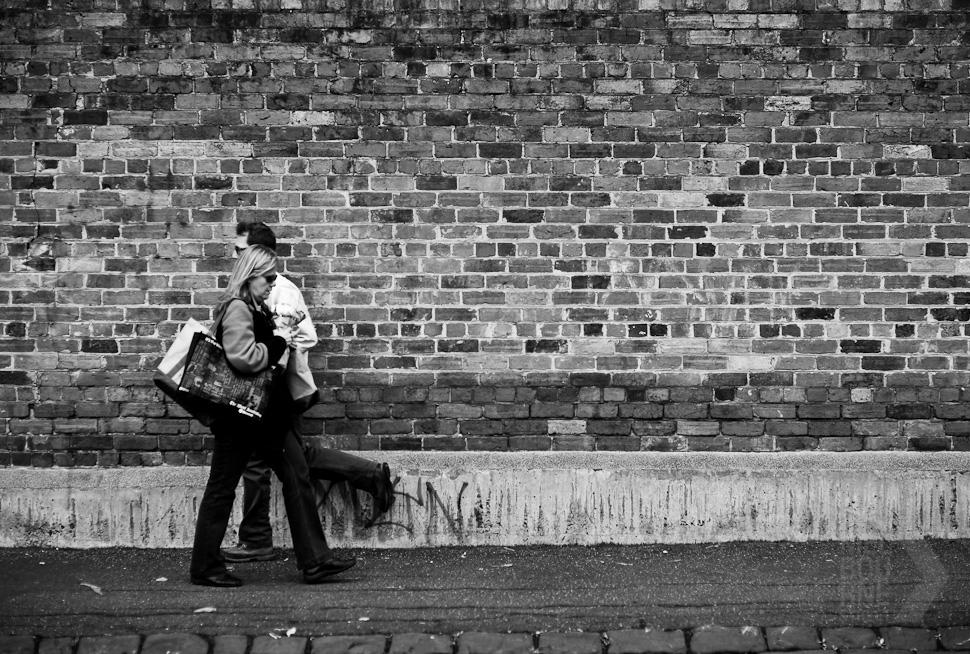 20110912080057_melbourne-street-william-watt-0658.jpg