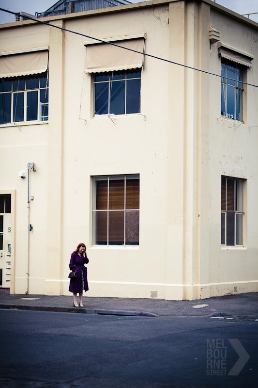 20110918125213_melbourne-street-william-watt-0781.jpg