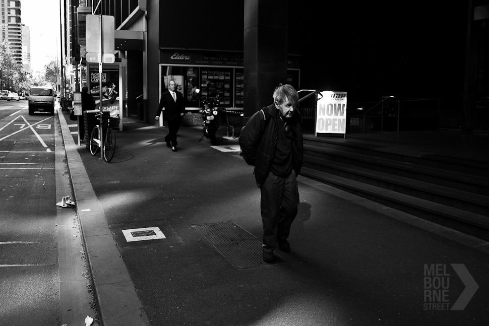 20110927211632_melbourne-street-william-watt-1520.jpg