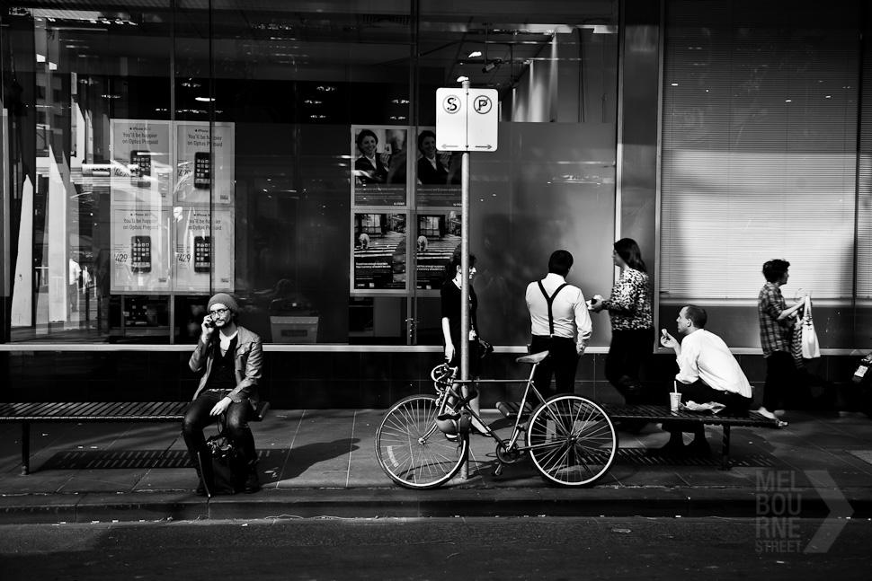 20110927211809_melbourne-street-william-watt-1498.jpg