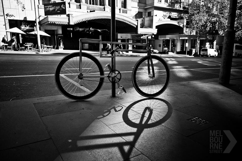 20111005133023_melbourne-street-william-watt-1548.jpg