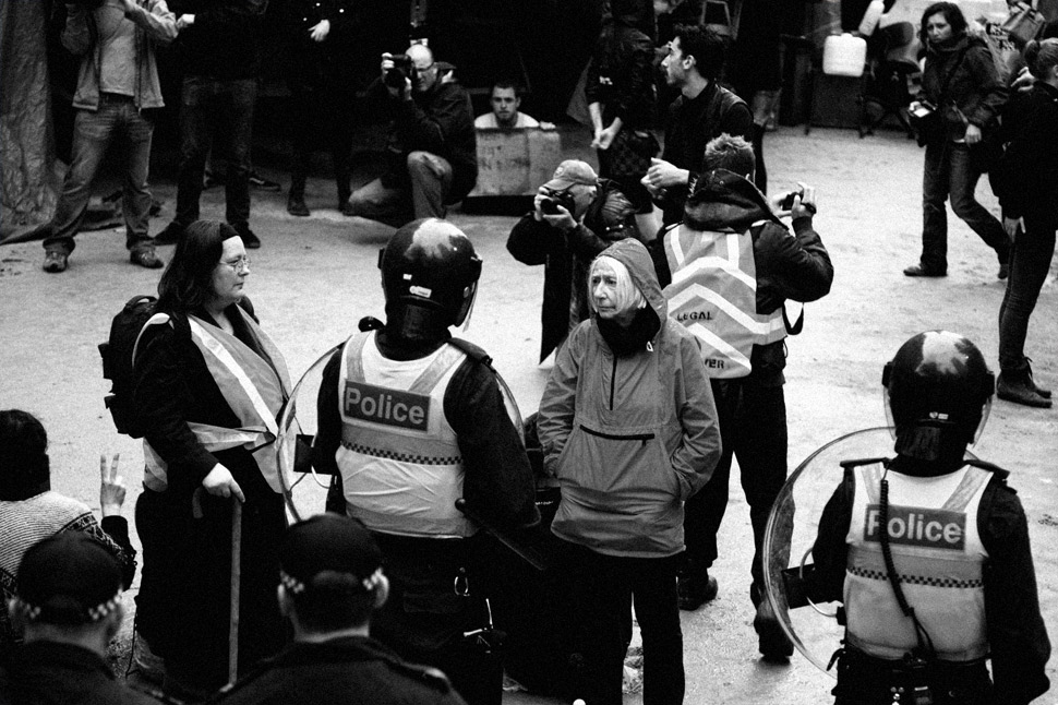 20111021105949_occupy-melbourne-eviction.jpg