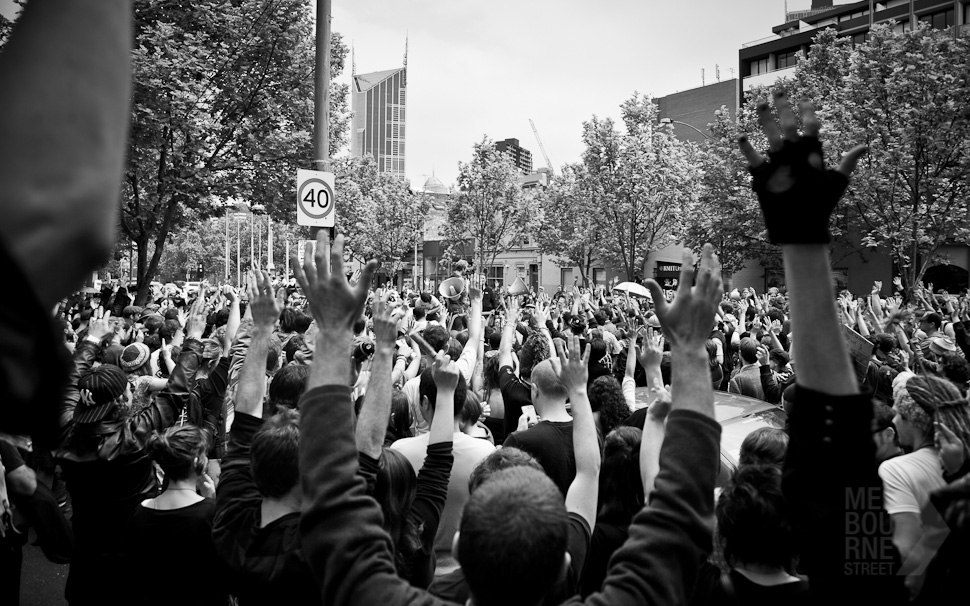 20111022153434_melbourne-street-william-watt-3524.jpg