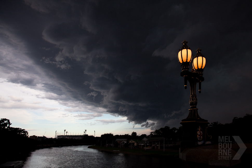 20111112140855_melbourne-street-william-watt--3.jpg