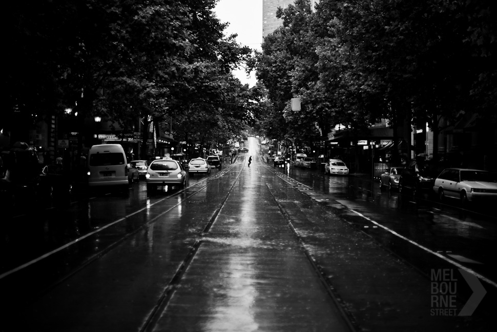 20111121100313_melbourne-street-william-watt-6685.jpg