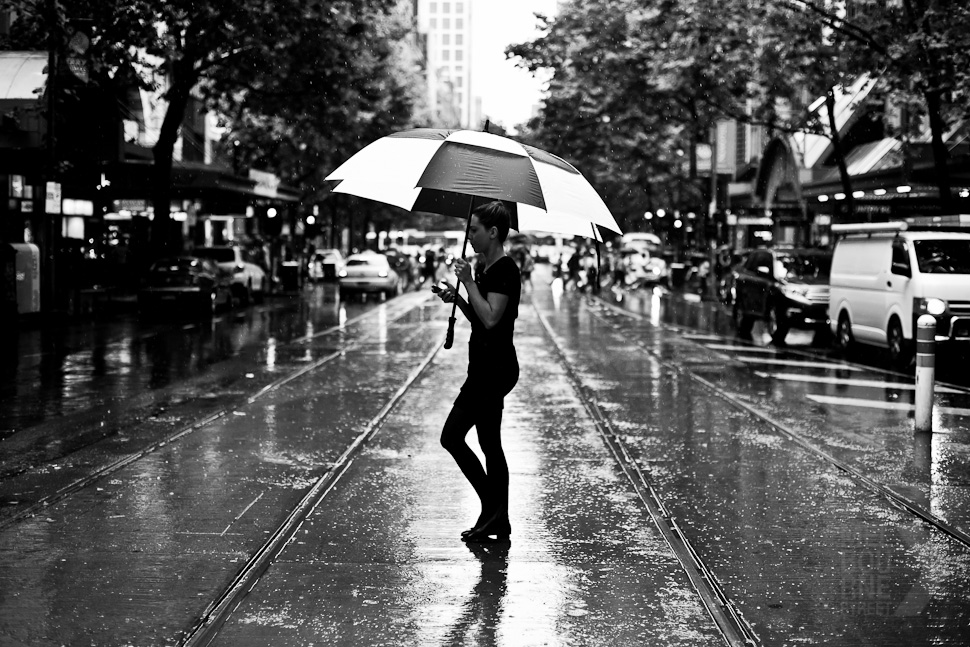 20111126102956_melbourne-street-william-watt-6714.jpg