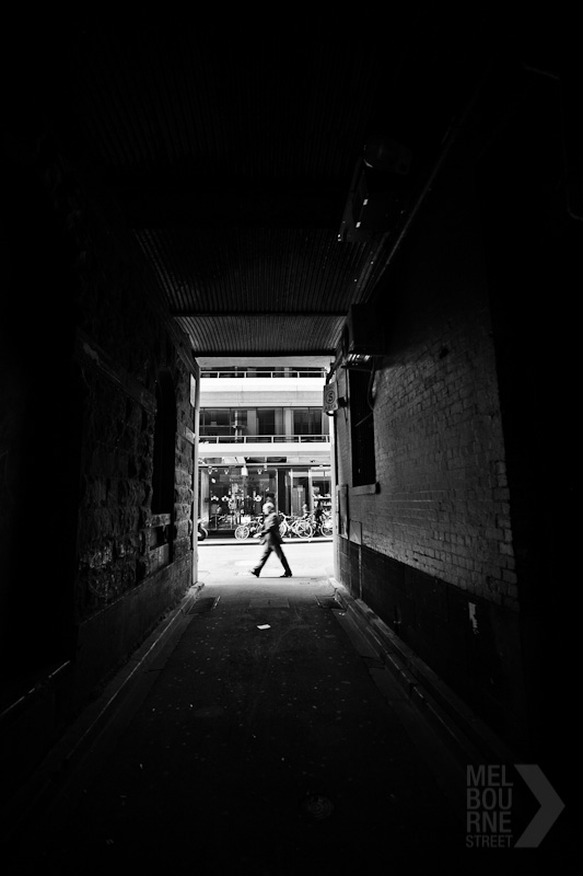 20111203111007_melbourne-street-william-watt-6846.jpg