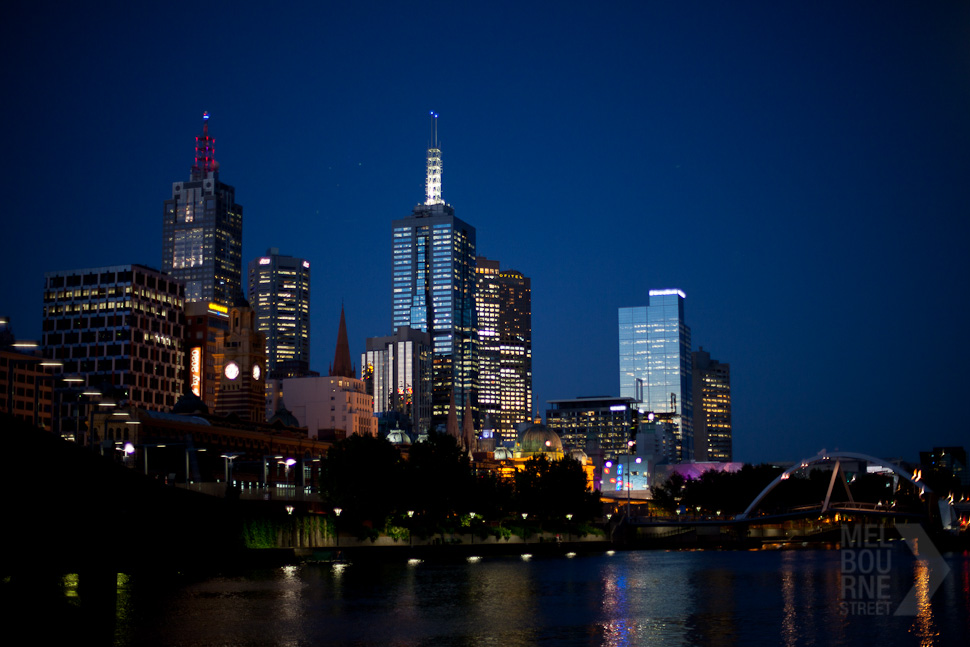20111206210039_melbourne-street-william-watt-2549.jpg