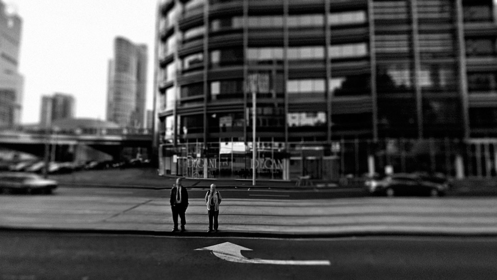 20111208160747_-melbourne-street-view-12.jpg