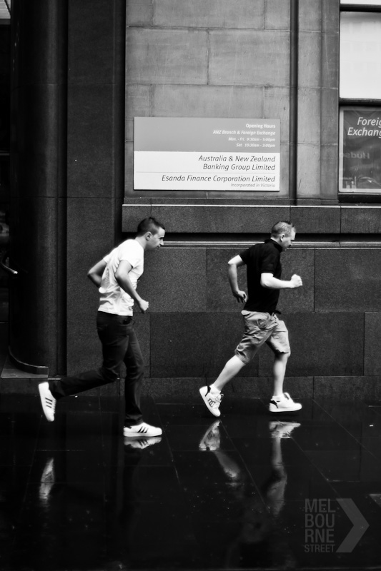 20111219214421_melbourne-street-william-watt-6692.jpg