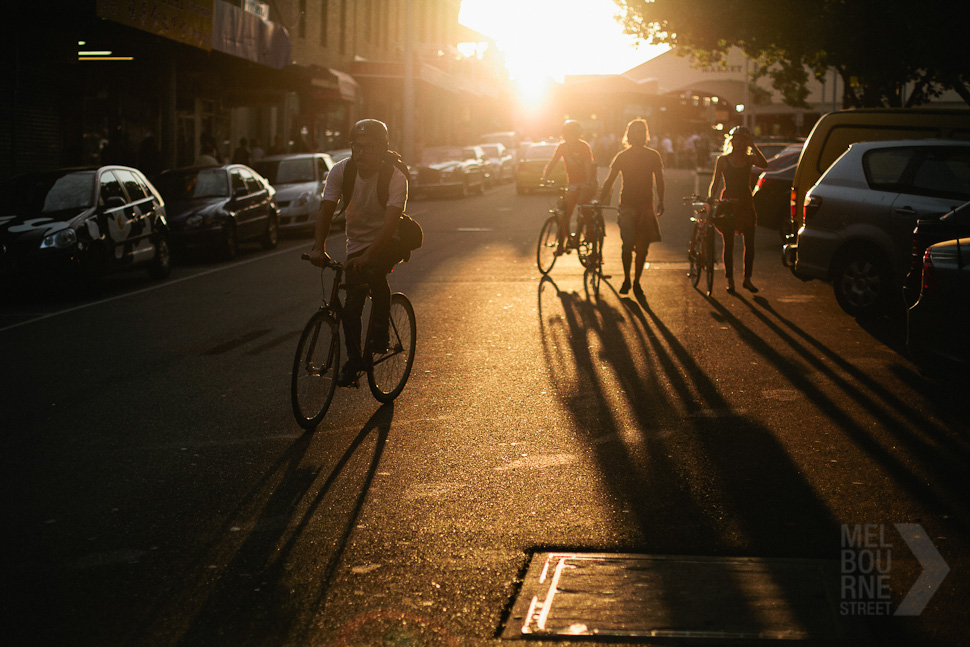 20120105112441_melbourne-street-william-watt-8343.jpg