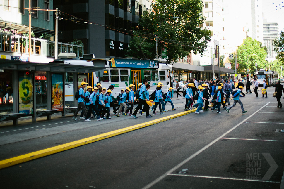 20120114141206_melbourne-street-william-watt-8935.jpg