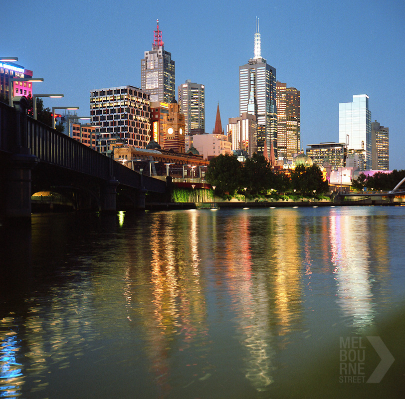20120121160806_melbourne-street-william-watt-008.jpg