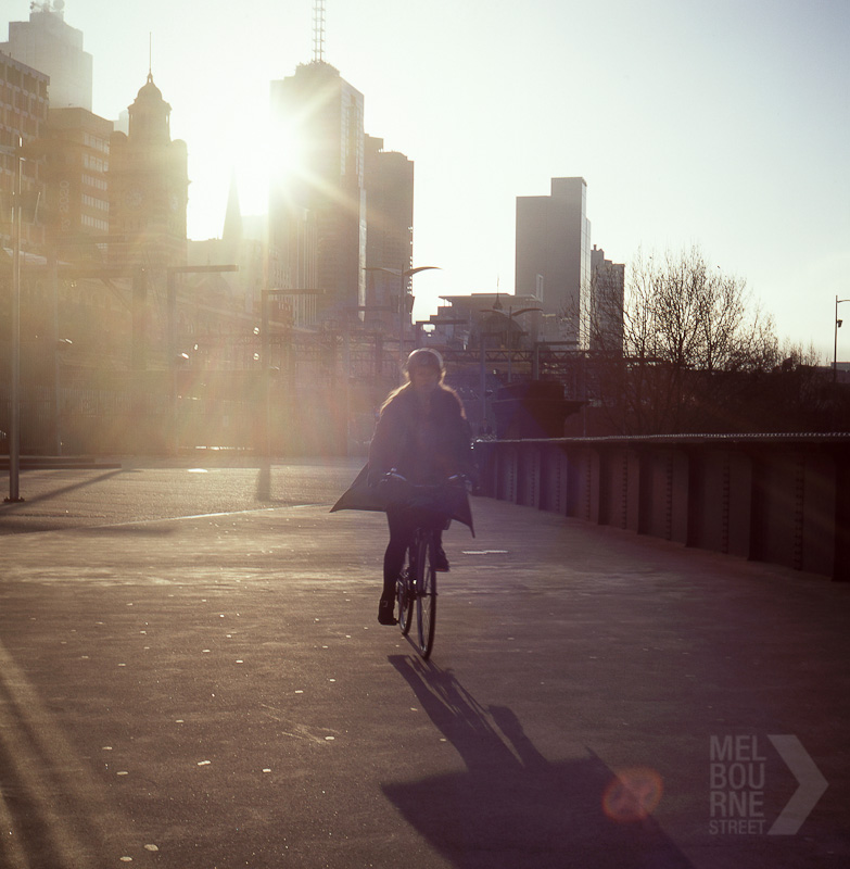20120121160925_melbourne-street-william-watt-006.jpg