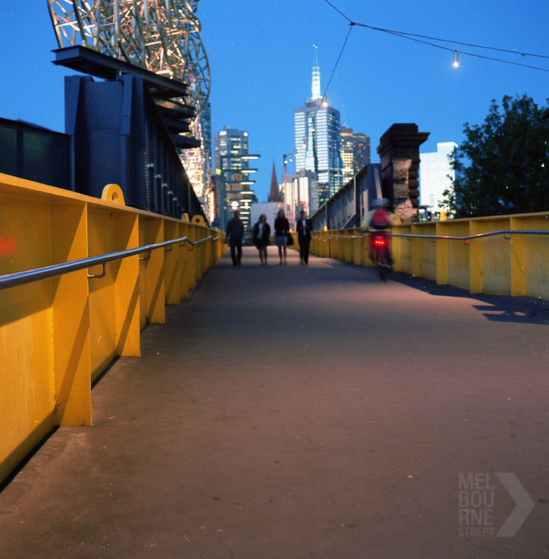 20120121160950_melbourne-street-william-watt-005.jpg