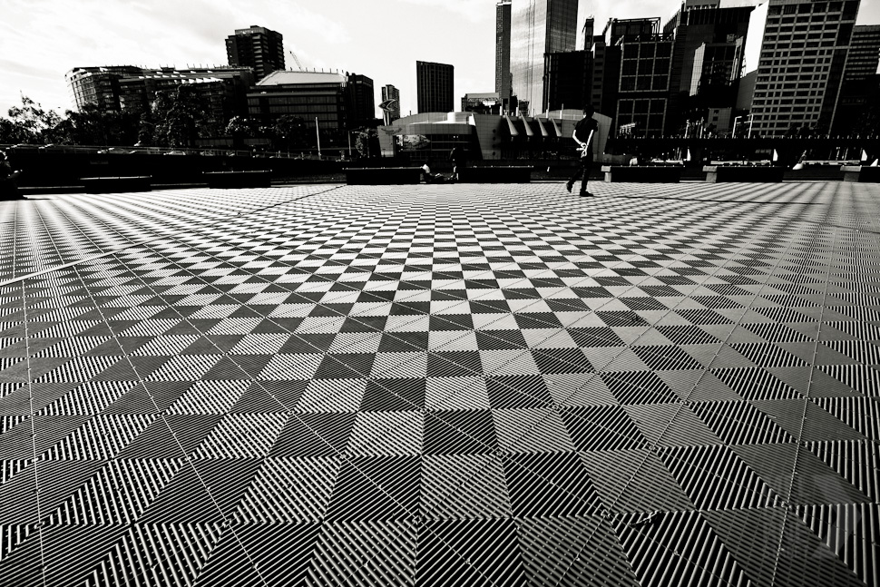 20120130223654_melbourne-street-william-watt-1262.jpg