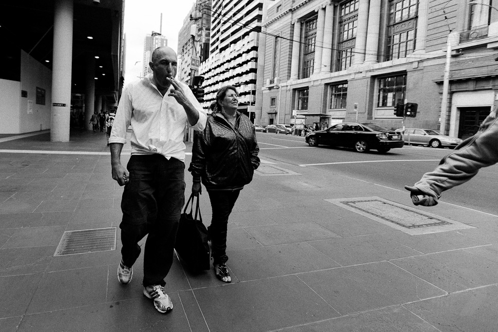 20120131225347_melbourne-street-william-watt-1307.jpg