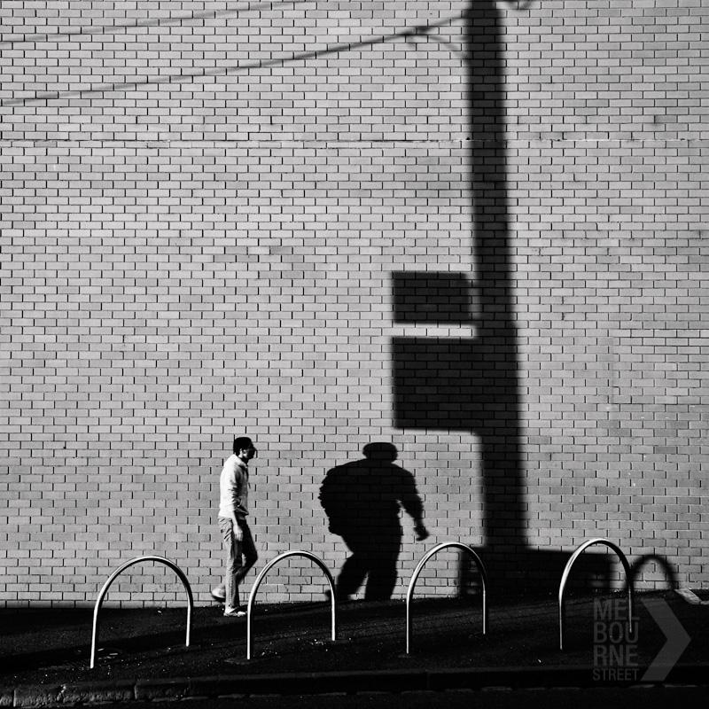 20120205171444_melbourne-street-william-watt-1768.jpg
