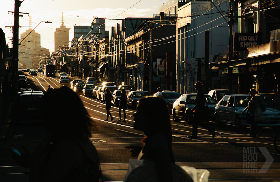 20120323091305_melbourne-street-william-watt-9655.jpg