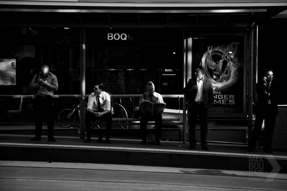 20120330011722_melbourne-street-william-watt-1545.jpg