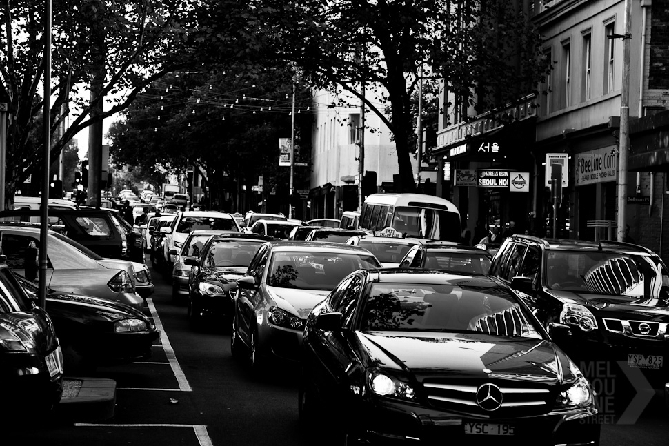 20120403114218_melbourne-street-william-watt-1550.jpg