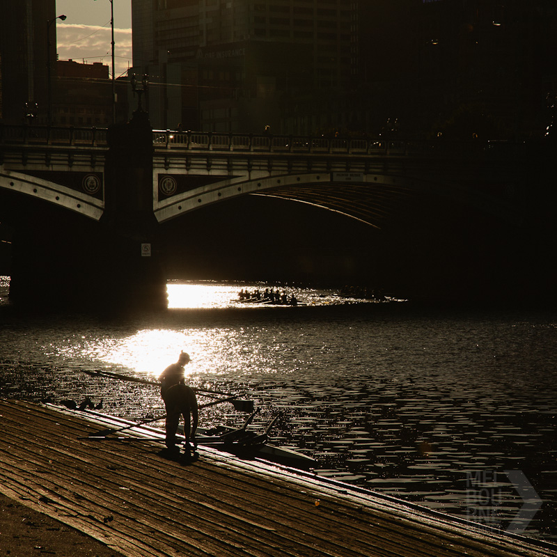 20120404010500_melbourne-street-william-watt-9643.jpg