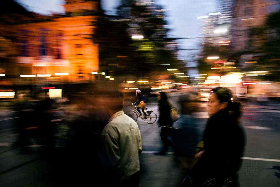 20120603230916_melbourne-street-william-watt--2-2.jpg