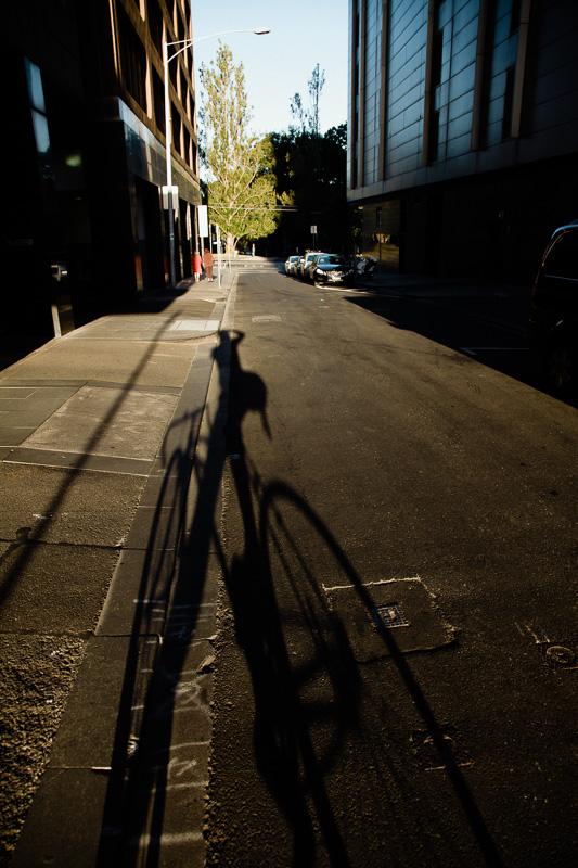 20121231001228_melbournestreet-1945.jpg
