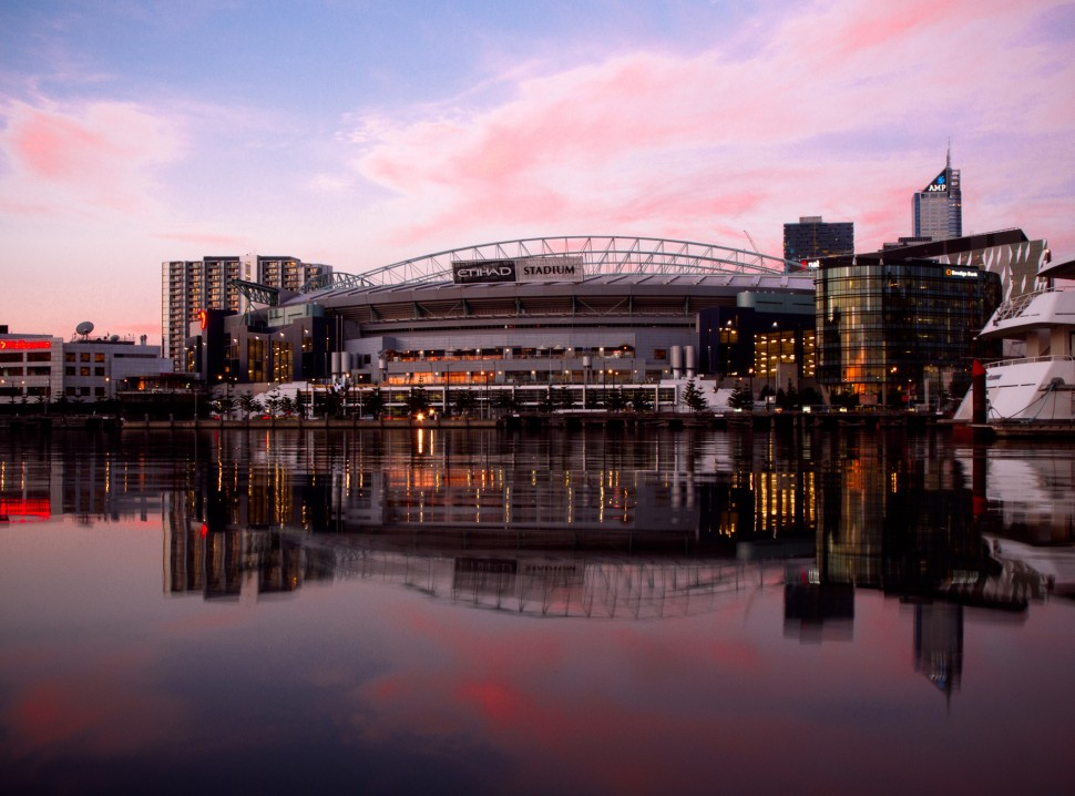 melbstree-etihad-stadium-1