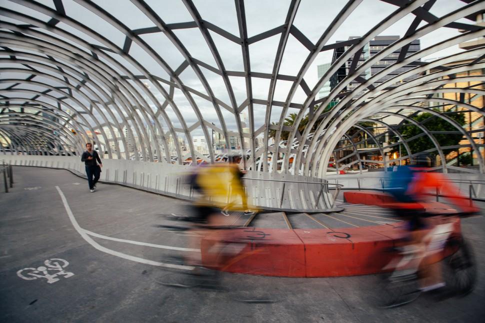webb-street-bridge-4
