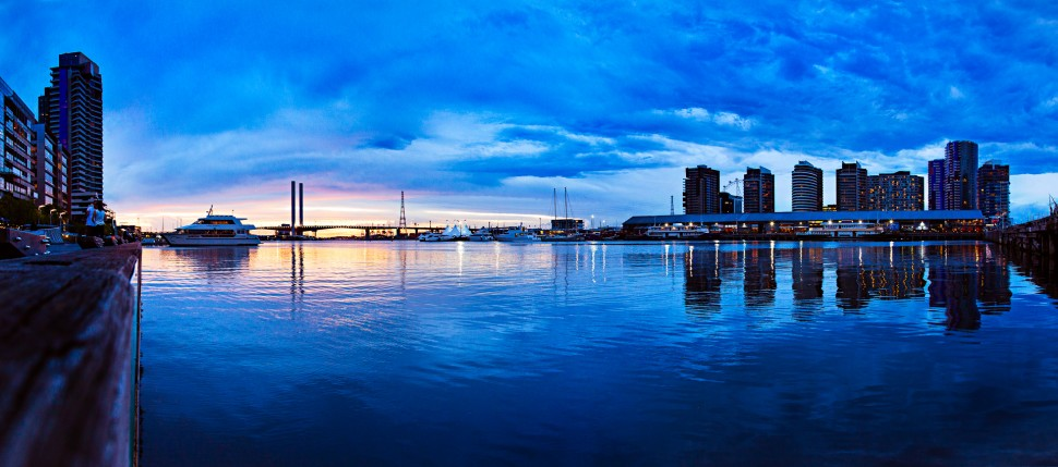 WilliamWatt-Docklands-Pano-1