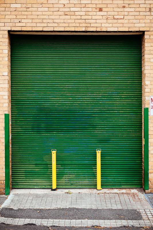 7-garage-doors-north-melbourne-1