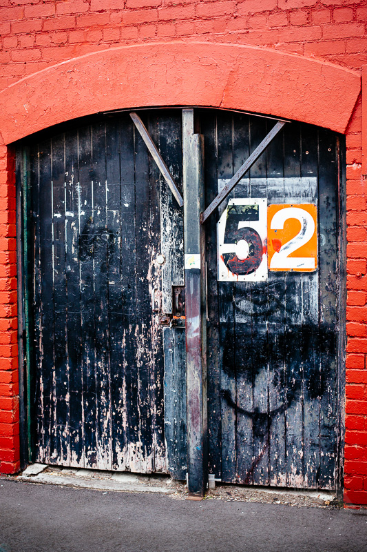 7-garage-doors-north-melbourne-2