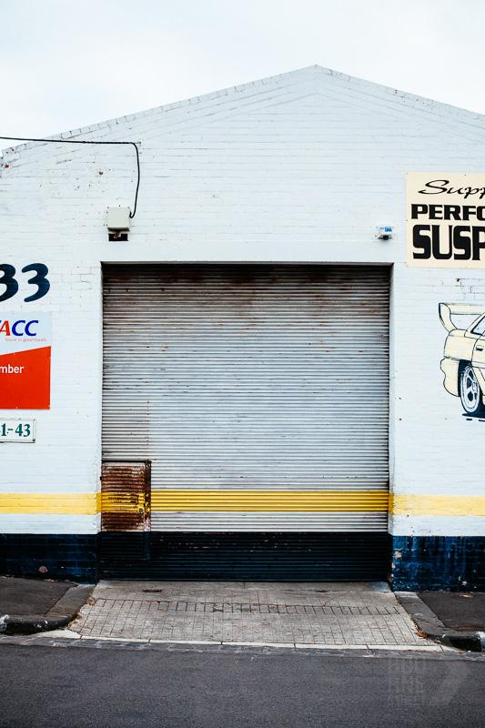 7-garage-doors-north-melbourne-3