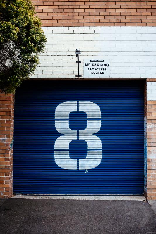Garage Doors Melbourne Fl 28 Images Glorious Howard Garage Doors