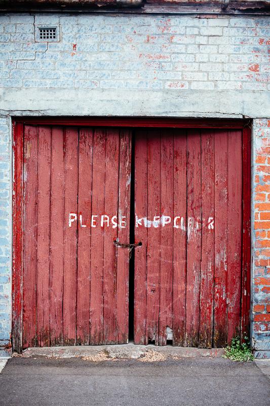 7-garage-doors-north-melbourne-6
