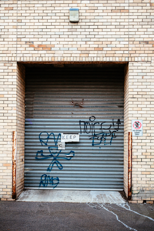 7-garage-doors-north-melbourne-7