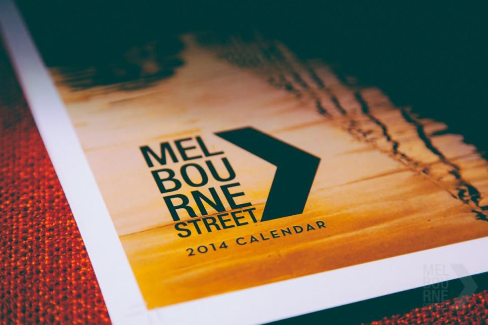melbournestreet-2014-calendar-sneakpeek2-9353